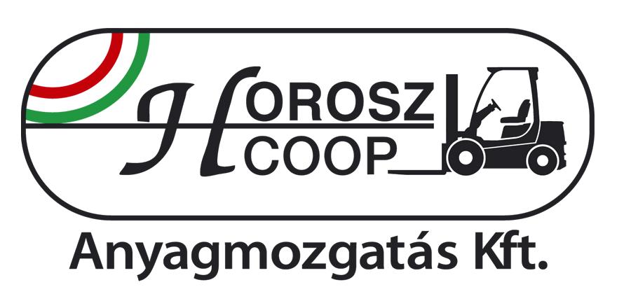 Horoszcoop Anyagmozgatás